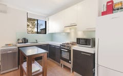 7C/31 Quirk Road, Manly Vale NSW