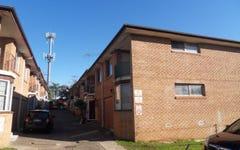 14/90-94 Longfield Street, Cabramatta NSW