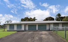 1/2 Pearl Close, Bayview Heights QLD