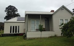 Address available on request, Glen Huon TAS