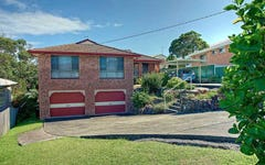 19 Carribean Ave, Forster NSW