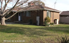 7 Frayne Place, Stirling ACT