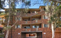6/27 Early Street, Parramatta NSW