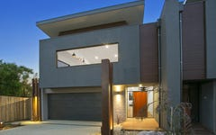 50B The Terrace, Ocean Grove VIC