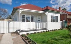 14 Broad Street, Wagga Wagga NSW