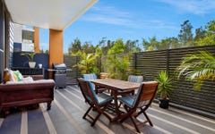 G41/4 Firetail Drive, Warriewood NSW