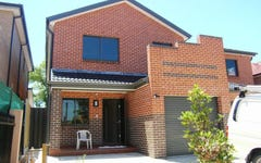 10 Rawson Road, Greenacre NSW