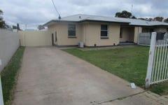 19 Samuel Street, Smithfield SA