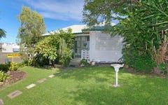39 Castlemaine Street, Milton QLD