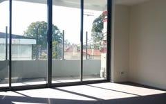 L1/20 McGill Street, Lewisham NSW