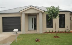 358 Cambourne Street, Lavington NSW