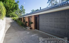 134 Grandview Road, New Lambton Heights NSW