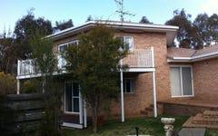 6 Merino Terrace, Armidale NSW