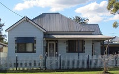 116 Aberdare Road, Aberdare NSW