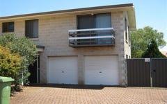 4/459 Alderley Street, Harristown QLD