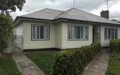 63 Walsgott St, North Geelong VIC