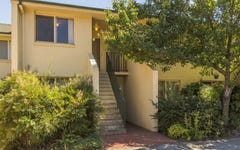 11/12 Byron Court, Phillip ACT