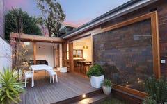 29A Plowman Street, North Bondi NSW