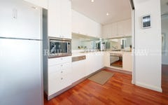 104/4-12 Garfield St, Five Dock NSW