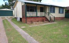 14 Trongate, Killingworth NSW
