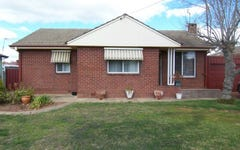 46 Ursula Street, Cootamundra NSW