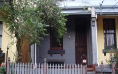 131 Union Street, Newtown NSW
