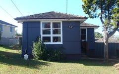 2 Ian Street, Lalor Park NSW