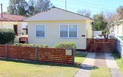 26A Queens Avenue, Cardiff NSW