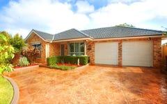 6a Radford Street, Heddon Greta NSW