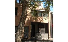 2/125 Cathedral Street, Woolloomooloo NSW