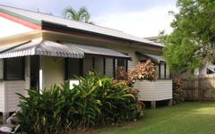 Address available on request, Freshwater QLD