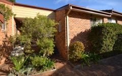2/3 Hood Close, North Nowra NSW