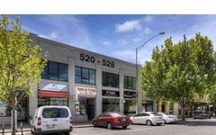 21/520 Victoria Street, North Melbourne VIC