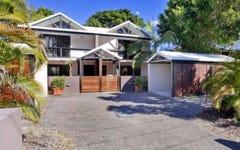 1/21 Parkedge Road, Sunshine Beach QLD