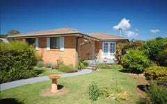 55 Kurrajong Street, Dorrigo NSW