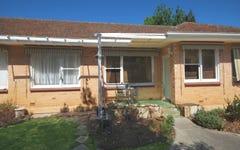 2/43 Statenborough Street, Leabrook SA