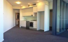 316/20 McGill Street, Lewisham NSW