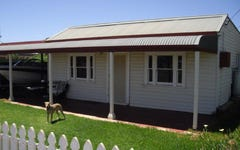 587 Wolfram Street, Broken Hill NSW