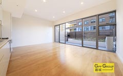 G0003/110-114 Herring Road, Macquarie Park NSW
