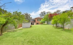 47 Greenwood Avenue, Narraweena NSW