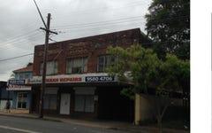 7/456 Forest Road, Hurstville NSW