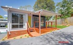 16C Bambil Road, Berowra NSW