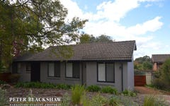 5 St Clair Place, Lyons ACT