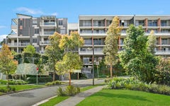 G05/34 Ferntree Place, Epping NSW