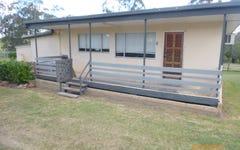 383 Boonenne Ellesmere Road, Ellesmere QLD