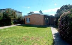 56 Pildappa Avenue, Park Holme SA