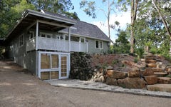 Address available on request, Crabbes Creek NSW
