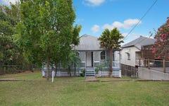 19 Terrace Street, Newmarket QLD