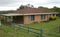 1123 Nimbin Rd, Goolmangar NSW