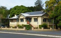 22 B Cathcart Street, Girards Hill NSW